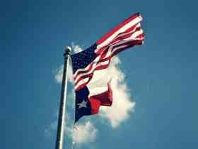 Las mejores zonas donde alojarse en Lubbock, TX