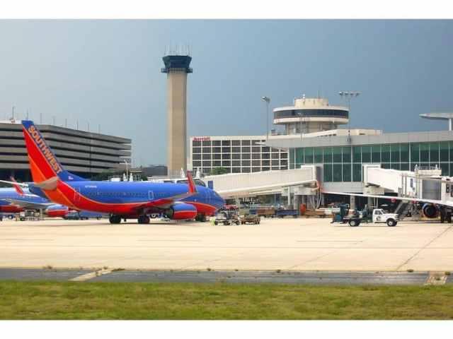 Dónde hospedarse en Tampa, Florida - Westshore y cerca del aeropuerto de Tampa