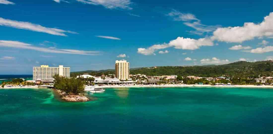 Dónde alojarse en Santo Domingo, República Dominicana