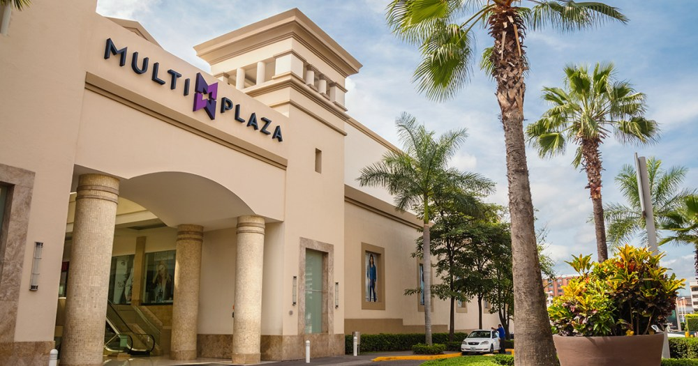 Dónde dormir en Tegucigalpa - Cerca del Mall Multiplaza