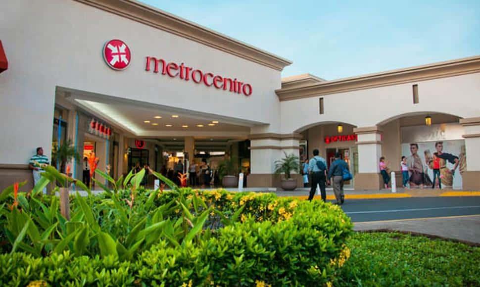 Dónde hospedarse en Managua, Nicaragua - Zona Metrocentro