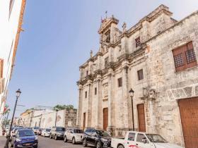 Las mejores zonas donde alojarse en Santo Domingo, República Dominicana