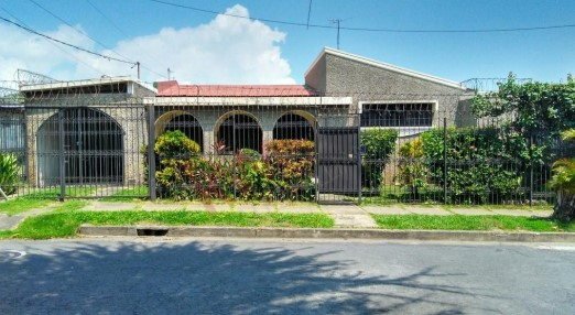 Mejores zonas donde alojarse en Managua - Bolonia