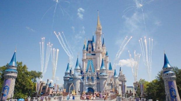 Mejores zonas donde alojarse en Orlando - Celebration & Cerca del parque DisneyWorld