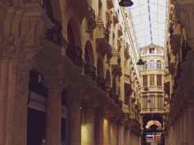 Las mejores zonas donde alojarse en Albacete, España