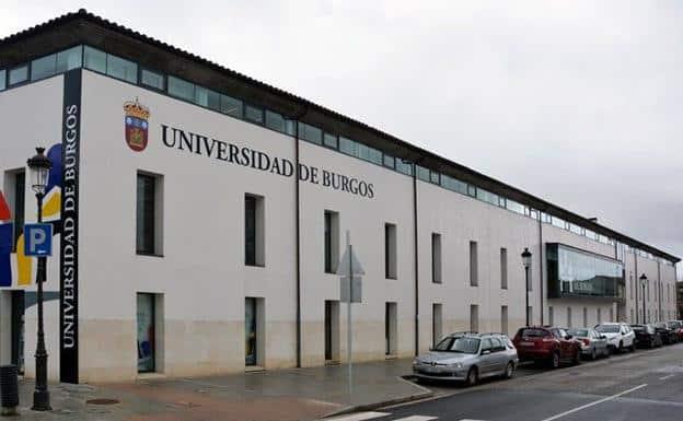 Mejores barrios donde dormir en Burgos, España - Cerca de la Universidad de Burgos