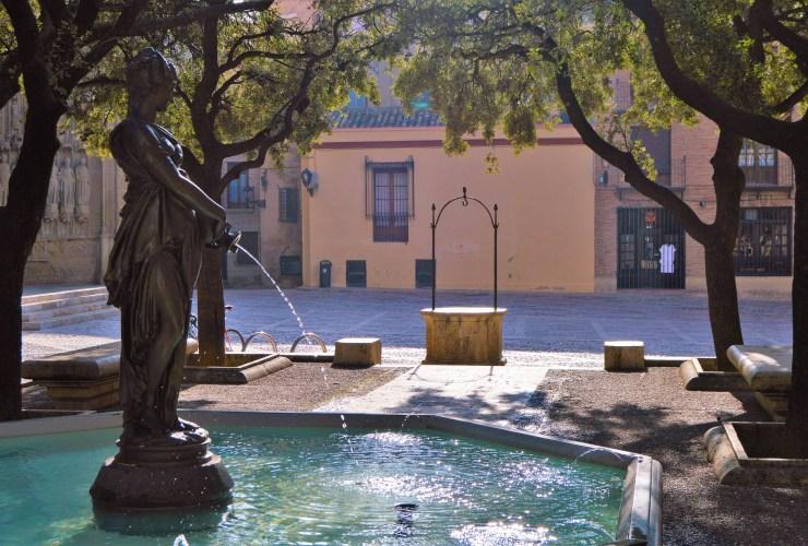 Las mejores zonas donde alojarse en Huesca, Aragón