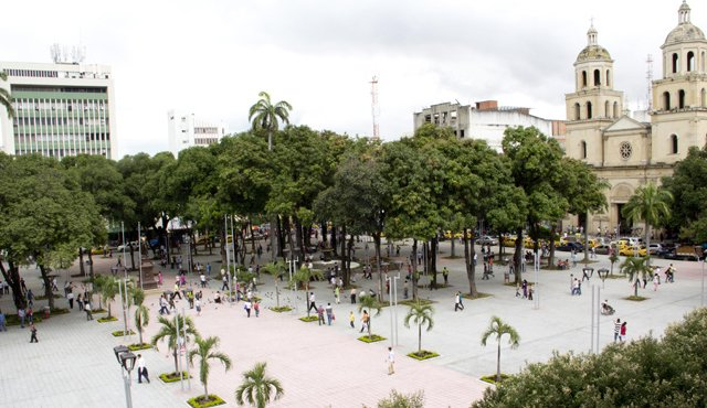 Where to stay in Cúcuta, Colombia - City Center