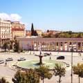 Las mejores zonas donde alojarse en Foggia, Italia