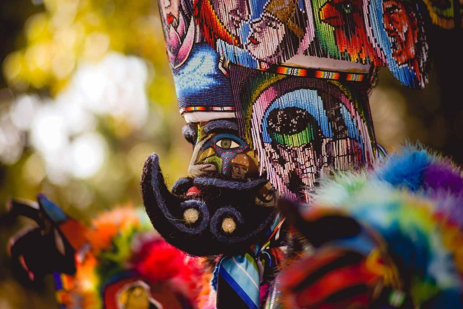 Las mejores zonas donde alojarse en Cuernavaca, México