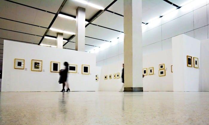 Zona recomendada donde alojarse en Detroit, Michigan - Cerca del Museo de Arte Contemporáneo de Detroit