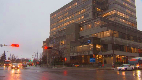 Best areas to stay in Gatineau - Downtown