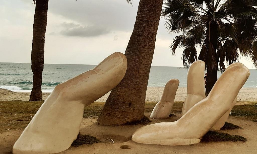 Best location in Costa del Sol - Fuengirola