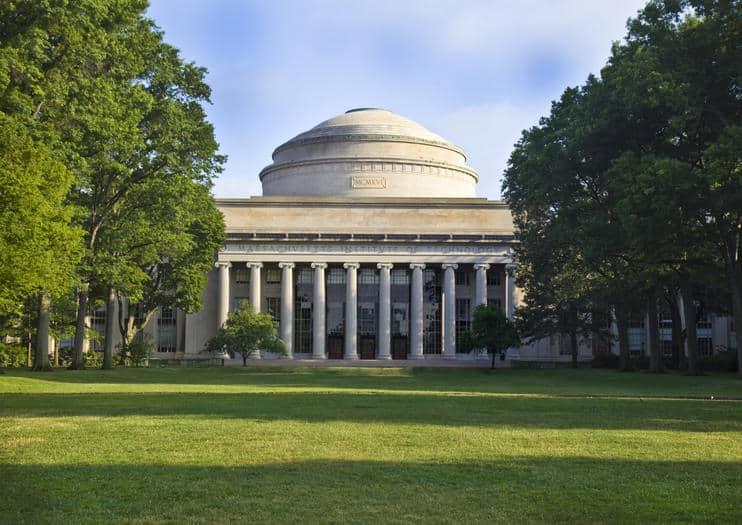 Dónde hospedarse en Cambridge, MA - Este de la ciudad (cerca de Boston)