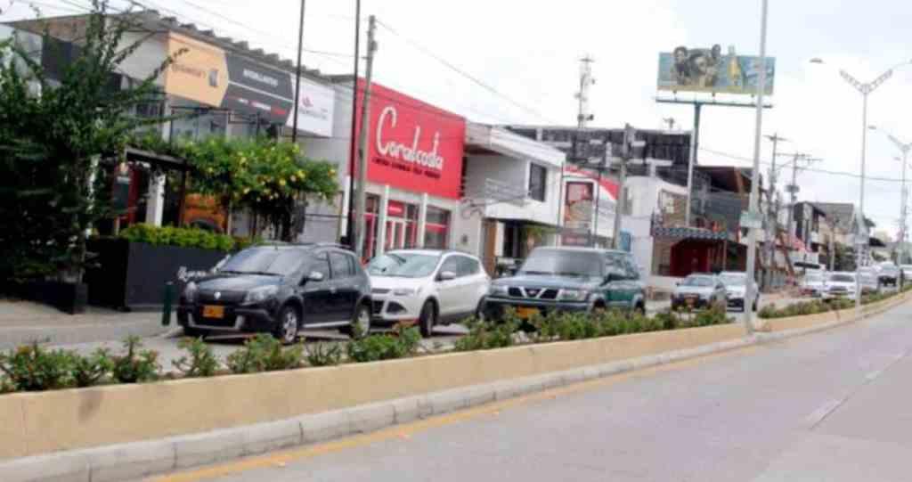 Dónde alojarse en Sincelejo - Zona Rosa y oriente de la ciudad