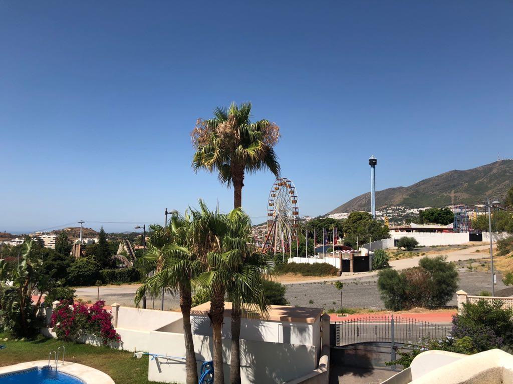 Zona más barata donde alojarse en Benalmádena - Arroyo de la Miel