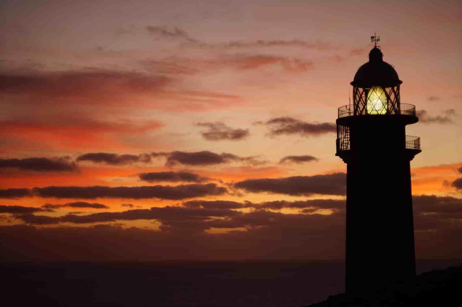 Las mejores zonas donde alojarse en la isla de El Hierro, Canarias