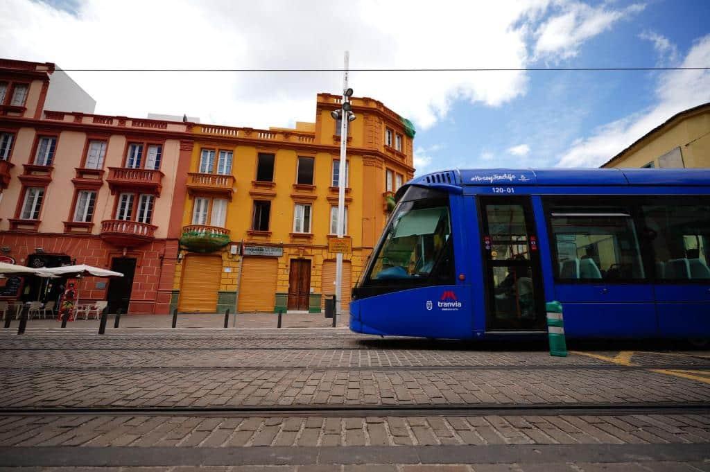 Where to stay in Santa Cruz de Tenerife - Centro