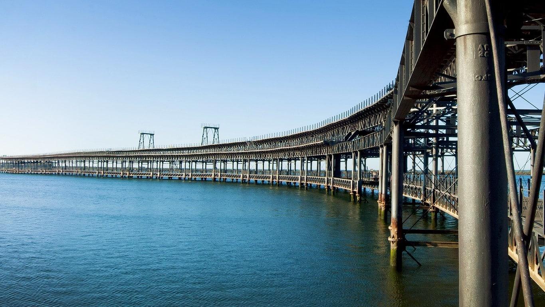 Las mejores zonas donde alojarse en Huelva, España