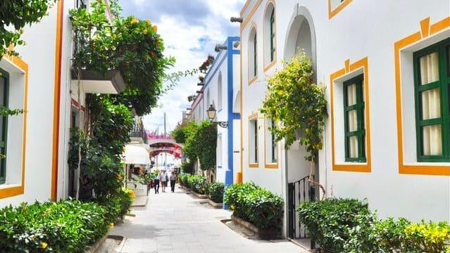 Where to stay in Costa del Sol - Marbella