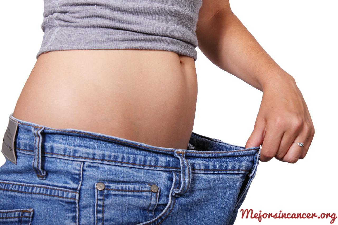 cancer_sobrepeso_perder_peso