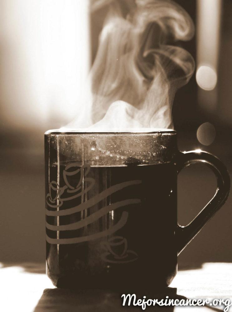 bebidas_calientes_cancer