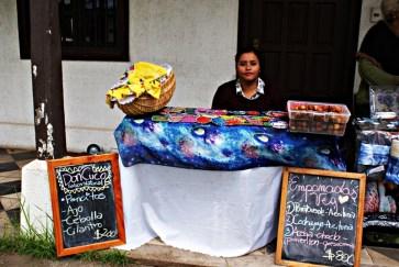 """""""Don Cuco"""", Empanadas, Cocadas, Pancitos, Queques y mucho más. Facebook: Don Cuco. WathsApp: +56977440649 +56984522405"""