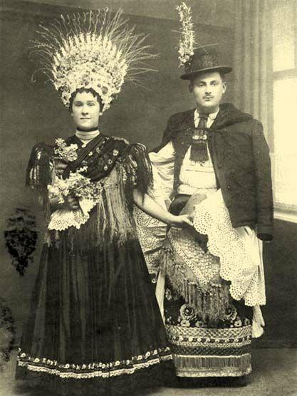 BalassaOrtutay Hungarian Ethnography and Folklore