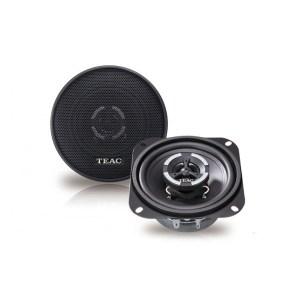 TEAC TE-S42 100Watt 10Cm Coaxial Hoparlör