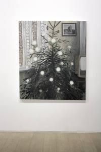 05-Juodosios-rozes-Artnewslt-2015