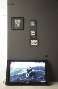 is parodos ''Postmodernizmo aukoms atminti'' 10-1