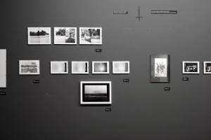 is parodos ''Postmodernizmo aukoms atminti'' 2.JPG
