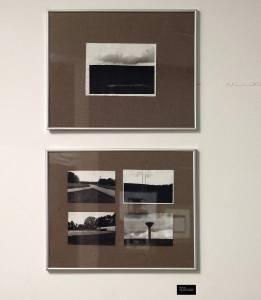 is parodos ''Postmodernizmo aukoms atminti'' 26