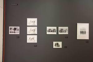 is parodos ''Postmodernizmo aukoms atminti'' 4.JPG