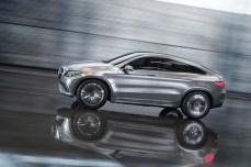 Mercedes-Benz-Concept-Coupe-SUV-designboom02