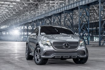 Mercedes-Benz-Concept-Coupe-SUV-designboom05