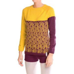 wool sweater mekoome city3 3