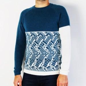 wool sweater mekoome no exit 5 2