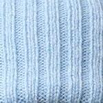 Pale-blue-wool