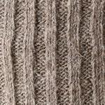 Gray-wool