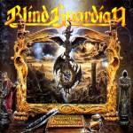 Blind_Guardian