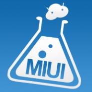 MIUI 2.1.6