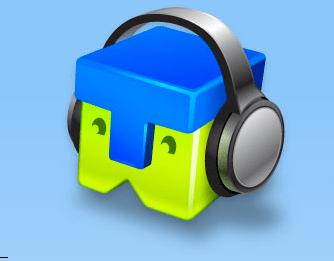 La radio sempre in tasca? TuneWiki!