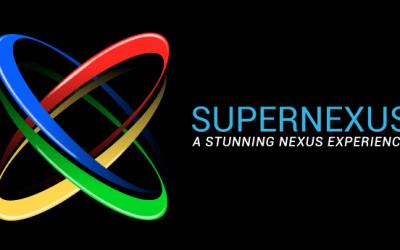 SuperNexus: Android 4.1 Jelly Bean su Galaxy S2