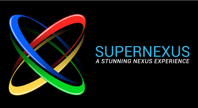 SuperNexus: Android 4.1 Jelly Bean su Galaxy S2