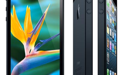 iPhone 5 fa rima con rivoluzione o con delusione?