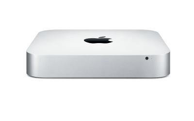 Apple Mac Mini Server, una recensione piccola piccola