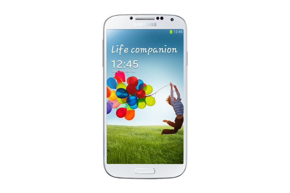 Galaxy S4, ne vale davvero la pena?