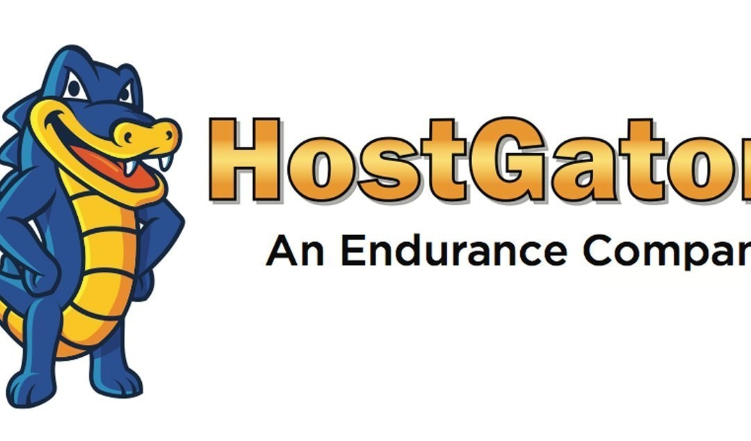 Hostgator vs Siteground, hosting a confronto