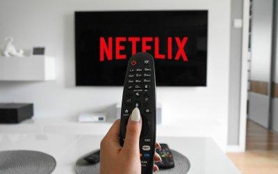 Netflix, Youtube, Disney+ a prezzi stracciati: perchè no?